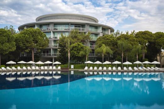 Calista Luxury resort pool.jpg