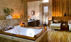 gloria-golf-resort-hotel-jacuzzijpg