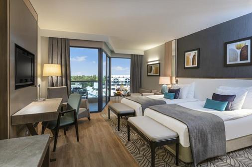 Susesi Luxury resort double room.jpg