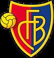 1200px-FC_Basel_crest.svg.png