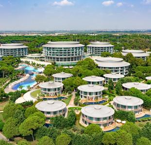 Calista Luxury resort .jpg