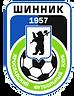 FC SHINNIK.png