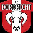 FC_Dordrecht.png