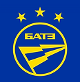 Bate-logo-2020.png