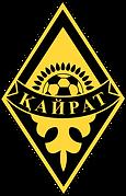 1200px-FC_Kairat_logo.svg.png