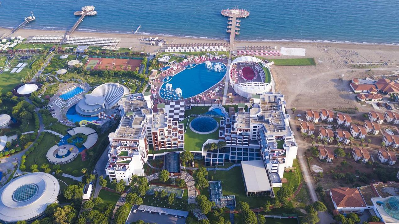 Selectum Luxury Resort aerial.jpg