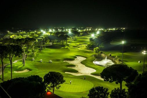 maxx-royal-golfjpg