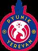FC PYUNIK.png