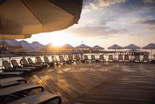 Calista Luxury resort beach.jpg