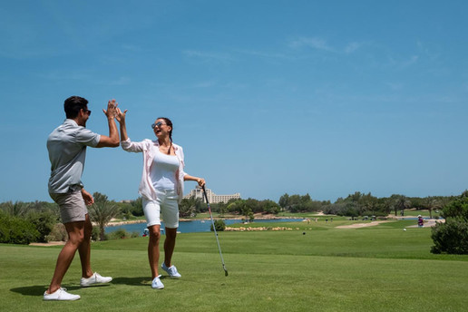Ja Resort golf.jpg