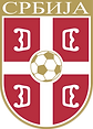 SERBIA FOOTBALL FEDERATION.png