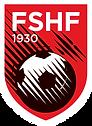 Federata_Shqiptare_e_Futbollit.svg.png