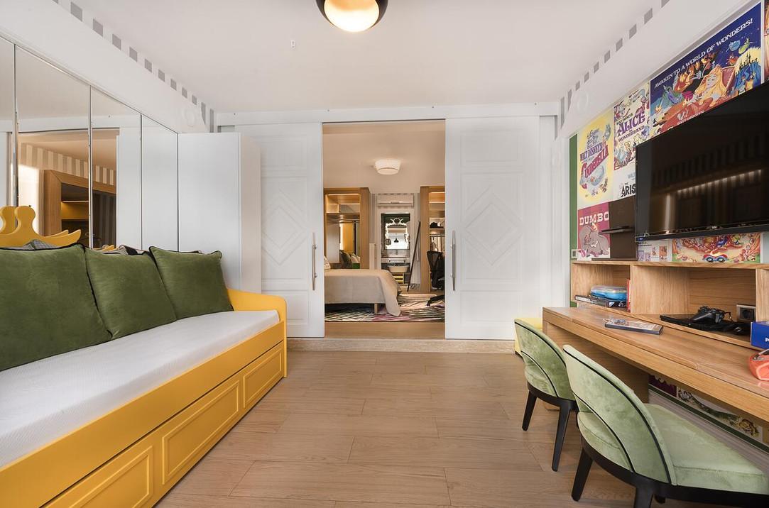 Selectum Luxury Resort room.jpg