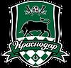FC KRASNODAR.png
