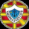 Varzim_Sport_Club.png
