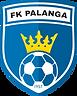 FK PALANGA.png