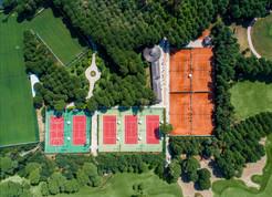 maxx-royal-tennisjpg