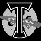 Logo_torpedo.png