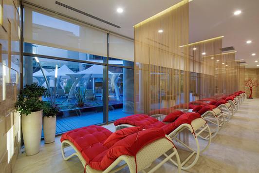 the-sense-de-luxe-spa-relaxjpg