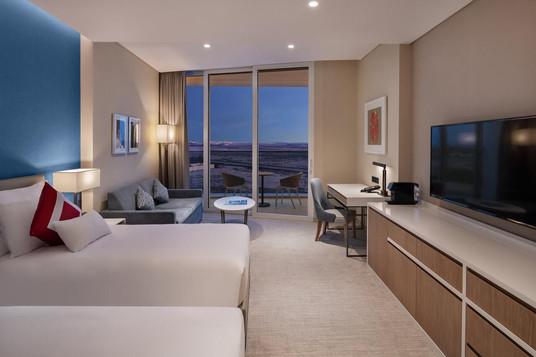 Ja Resort twin room.jpg