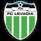 FC LEVADIA.png