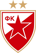 FC Red Star.png