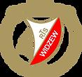 1200px-Widzew_Lodz.svg.png