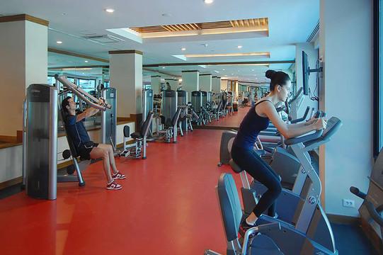 Susesi Luxury resort gym.jpg
