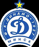 1200px-Dinamo_Minsk_logo.svg.png