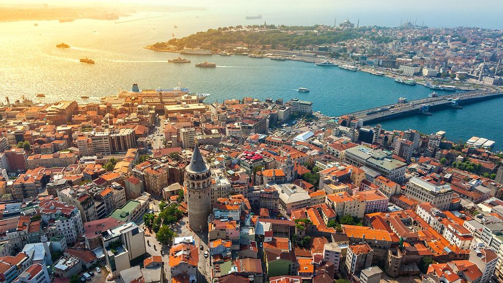 JP_Morgan_Turkey-Headers-1.jpg