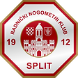 RNK_Split.png