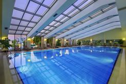 Bellis Deluxe hotel indoor pool.jpg