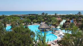 Gloria Golf Resort Hotel Pool.jpg