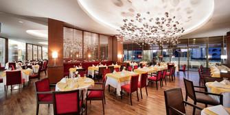 the-sense-de-luxe-restaurantjpg