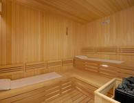 Regnum Carya sauna.jpg