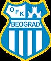 1200px-OFK_Beograd.svg.png