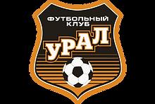 FC Ural.png