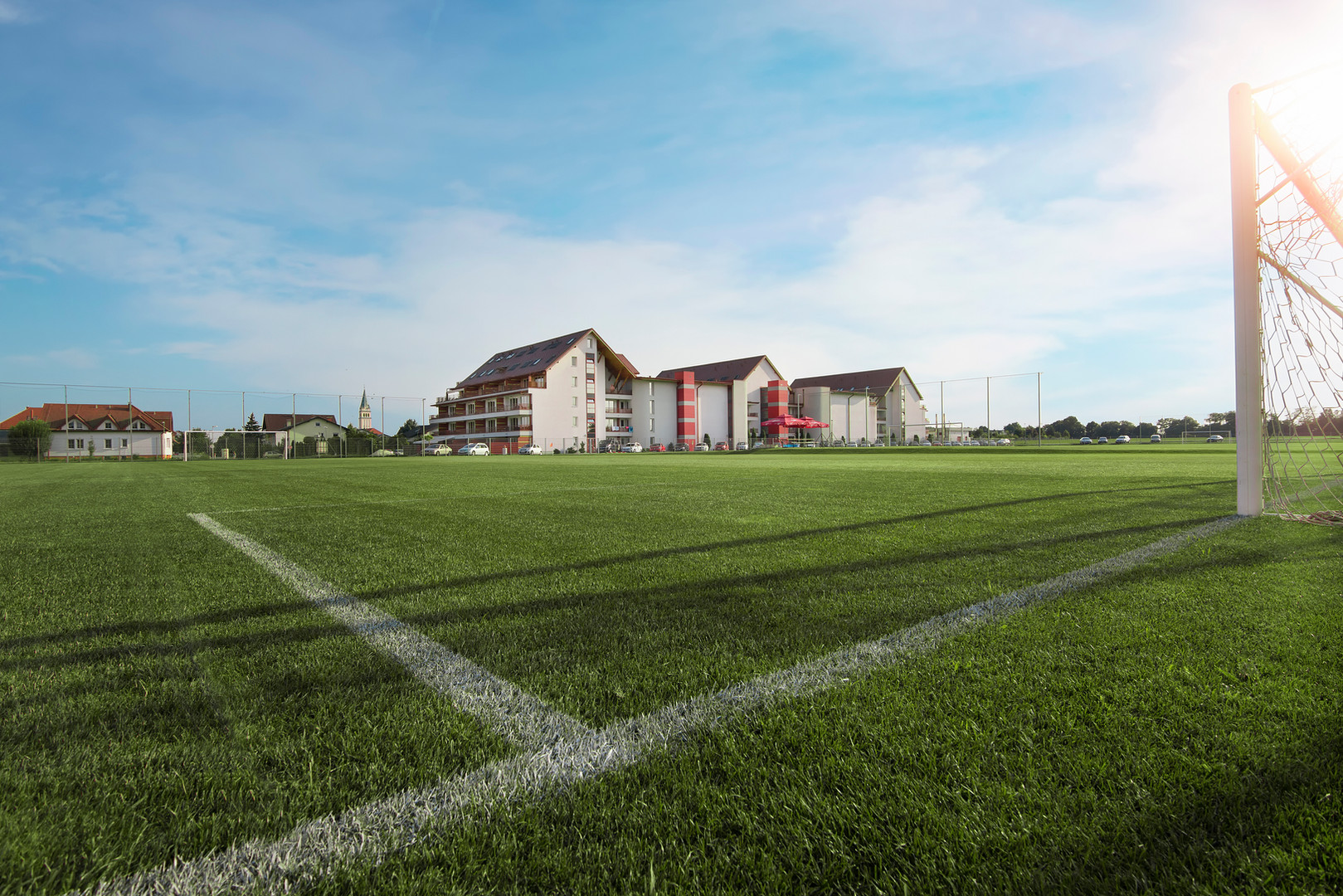 Terme Vivat-football field 1.jpg