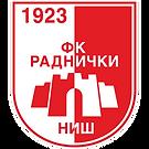 FK-Radnicki-Nis-Logo.png