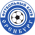 1200px-FC_Orenburg_logo.svg.png
