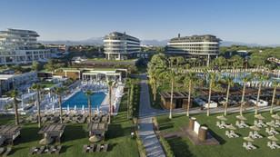 Voyage hotel aerial.jpg