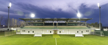 calista-sports-centerjpeg