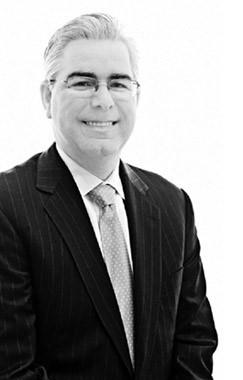 Sean F. Kane