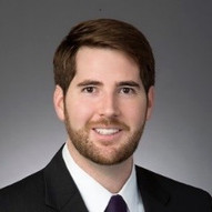 Scott M. Kelly