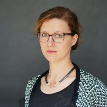 Felicia Strehmel