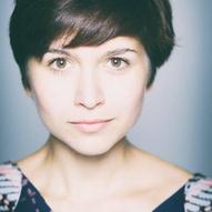 Daria Firsava