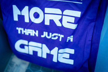 12-Morethanjustagame-2019Day2(14of457).j
