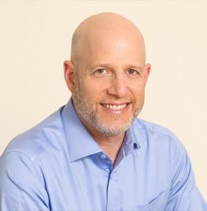 Todd Smithline