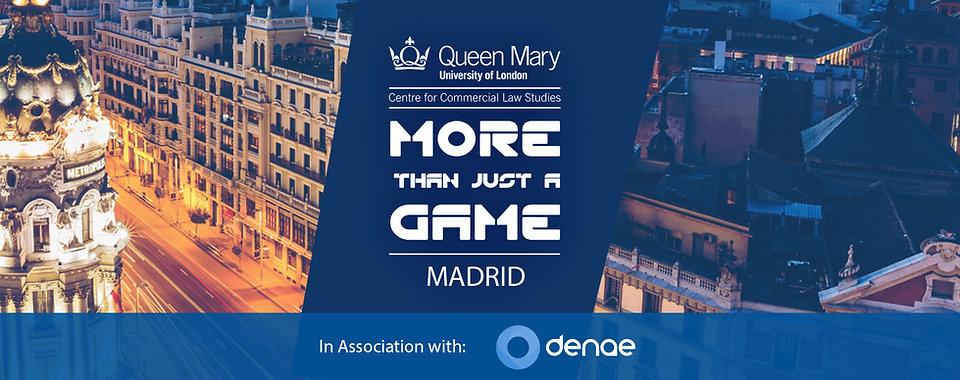 MTJG-Event-Banner-Website_Madrid.jpg