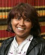 Professor Uma Suthersanen